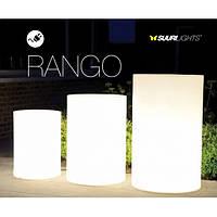 Светильник Suurilights RANGO, фото 1