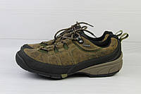 Мужские ботинки Clarks Wave Pass Gore-tex, фото 1