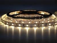 LED лента SVT 3528 60 WW. Не герметичная