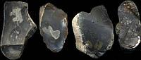 Кремень – природный камень, минерал,  улучшает рост растений для дома и огорода.