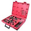 Комплект для фиксации распределительного/коленчатого вала (VOLVO 850, 960, S40, S70, S90) (шт.) (1829) JTC