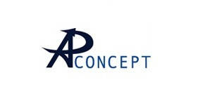 AP Concept (Эйпи Концепт)