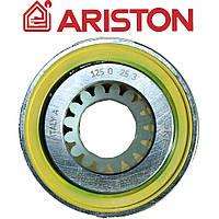 ➜ Подшипник для стиральной машины Аристон