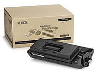 Заправка картриджа Xerox 106R01148 для принтера Xerox Phazer 3500
