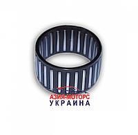 Подшипник игольчатый 2 передачи КПП S160 Geely СК /CK2 (Джили СК/СК2) 3343923101, фото 1