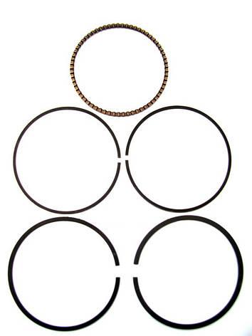 Кільця для двигуна 188 комплект(13л.з), фото 2