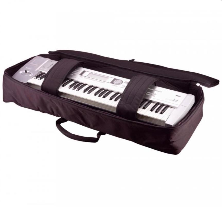GATOR GKB-76 Сумка для синтезатора (76 клавіш)