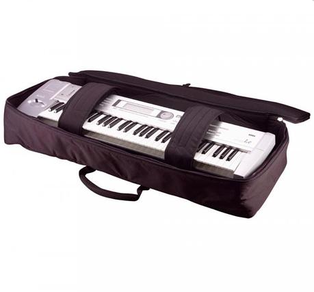 GATOR GKB-76 Сумка для синтезатора (76 клавіш), фото 2