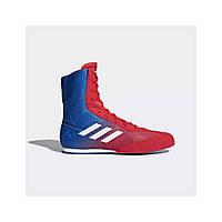 df3680c6e3f1d8 Боксерки Adidas — Купить Недорого у Проверенных Продавцов на Bigl.ua