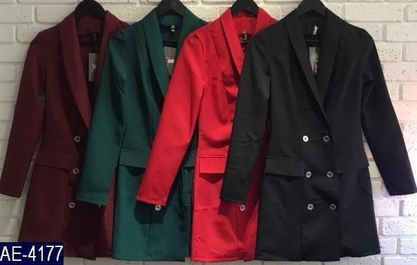 06ae7eef88ae786 Строгое красное платье-пиджак: Цена, материал, хорошее качество.