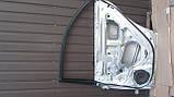 Дверь задняя правая Toyota Avensis T250 2003-2008 67003-05110, фото 3