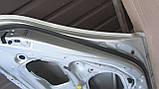 Дверь задняя правая Toyota Avensis T250 2003-2008 67003-05110, фото 7