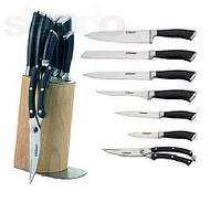 Набор кухоных ножей 6 предметов MR 1422