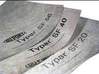 Геотекстиль термоскрепленный Typar SF40, фото 1