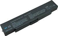Аккумулятор для ноутбука Powerplant SONY VAIO PCG-6C1N (VGP-BPS2, SY5651LH)11,1V 5200mAh NB00000138