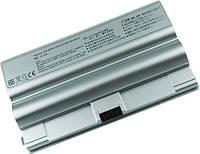 Аккумулятор для ноутбука Powerplant SONY VAIO VGC-LB15 (VGP-BPS8,  SY5800LH) 11,1V 5200mAh NB00000055