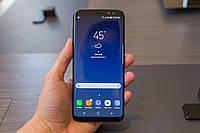 ВНИМАНИЕ! Смартфон Samsung Galaxy S8 | S8 mini | S8 Plus - Качественная Корейская копия - Гарантия 1 Год ✅
