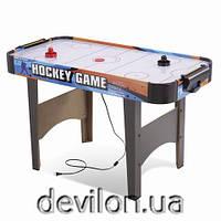 Воздушный хоккей, арт. MH48790