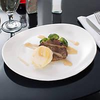 Блюдо для стейка Luminarc Friend Time 300 мм (J4651)