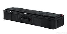 GATOR G-PG-61 Сумка для 61-клавишного синтезатора/клавиатуры, фото 3