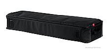 GATOR G-PG-61 Сумка для 61-клавишного синтезатора/клавиатуры, фото 2