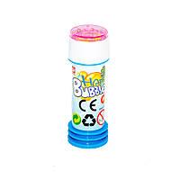 Мыльные пузыри, 30 мл, арт. DBD09005