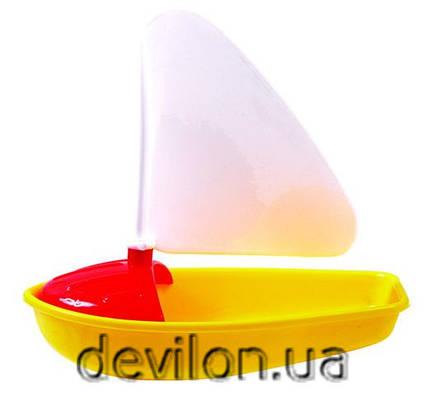 Яхта (JH2-013B)