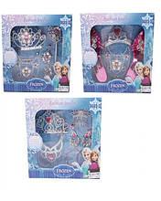 Аксесуари для дівчаток Frozen