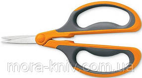 Ножницы для бонсай от Fiskars (111080)
