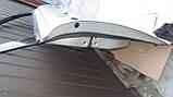 Дверь передняя правая Toyota Avensis T250 2003-2008 6700105050, фото 7