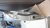 Дверь передняя правая Toyota Avensis T250 2003-2008 6700105050, фото 8