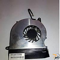 Вентилятор системи охолодження для ноутбука Asus N71VN, 13n0-G5A0601, 13GNX01AM050, DFS551205ML0T, Б/В