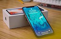 ВНИМАНИЕ!! Apple iPhone X Качественная Корейская копия - Гарантия 1 Год ✅
