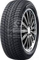 Зимние шины Nexen WinGuard ice Plus WH43 235/55 R17 99T Корея 2019