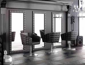Парикмахерское оборудование и мебель