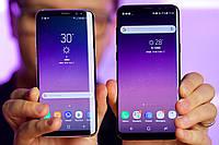 ВНИМАНИЕ! Смартфон Samsung Galaxy S9 Plus | S9 + - Качественная Корейская копия - Гарантия 1 Год ✅