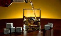 Камни для Виски Whiskey Stones WS ОПТом, фото 1