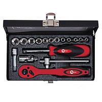 Набор инструмента ET-6017