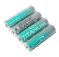 Titanum AA R-6