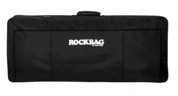 ROCKBAG RB21514 Сумка для синтезатора