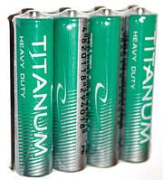 Titanum AAA R-3