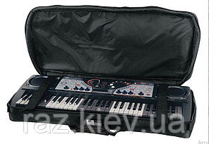 ROCKBAG RB21514 Сумка для синтезатора, фото 3