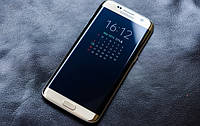 ВНИМАНИЕ! Смартфон Samsung Galaxy S7 | S7 Plus | S7 EDGE - Качественная Корейская копия - Гарантия 1 Год ✅