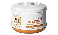 Йогуртница Hilton JM-3801-Orange