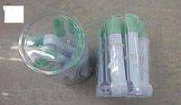 Набор кисточек для мастики 10681 D