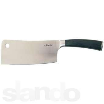 Топорик нож MR1466
