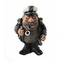 "Фигурка моряка The Comical World of Stratford ""Морской волк"""