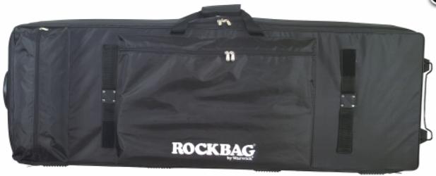 ROCKCASE RC21617 Кейс для синтезатора