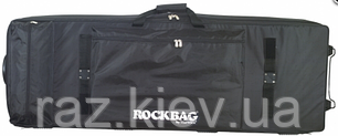 ROCKCASE RC21617 Кейс для синтезатора, фото 2