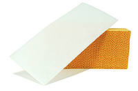 Комплект фильтров для AIC (Air Intelligent Comfort) 3SK-AC0304M